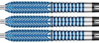 Carrera V-Stream V1 90% Target Dartpijlen | Darts Warehouse