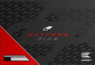 Target Daytona Fire 95% 04 Kopen | Dartswarehouse.nl