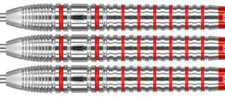 Glen Durrant Target Dartpijlen 80% Tungsten | Darts Warehouse