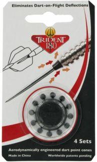 Trident 180   Dartaccessoires Kopen   Dartswarehouse
