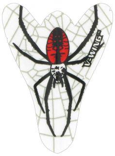 V-Wing Spider