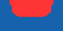 Darts Warehouse Online Dartshop | Grootste Dart Webshop
