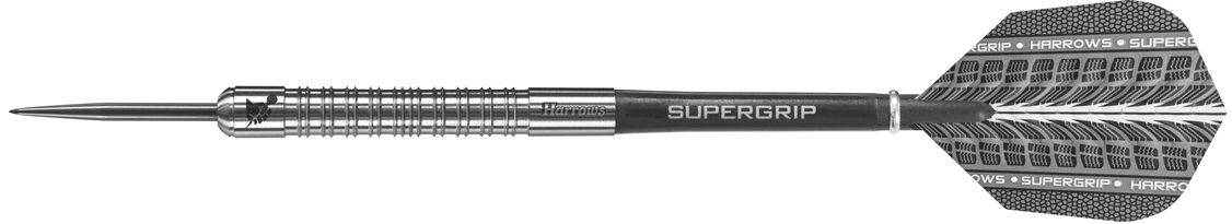 harrows supergrip darts