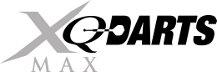 XQ-Max-Darts